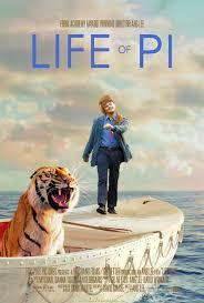 Leo Season Meme - life of leo strutting leo know your meme