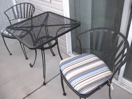 Patio Furniture Covers Costco - exterior df patio furniture with clearance costco fair renate