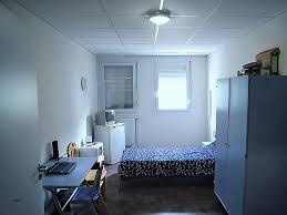location chambre d hotel au mois louer chambre d hotel au mois inspirational location t1 20m chalon