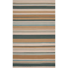 Overstock Com Outdoor Rugs by Multi Colored Outdoor Rugs Rugs The Home Depot