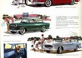 rambler car logo car brochures 1960 rambler swiss rambler 1960 7 jpg