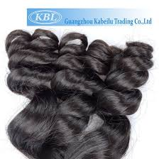 china pubic hair china full cuticle virgin human pubic hair china pubic hair