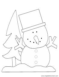 54 coloring pages images drawings christmas