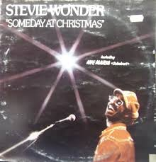 stevie someday at vinyl lp at discogs