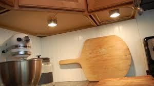 plug in under cabinet lighting cabinet gorgeous led cupboard sensor light frightening led