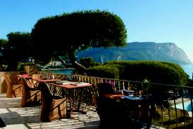 chambres d hote cassis bed breakfast cassis astoria villa