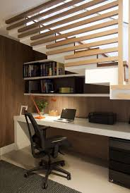 189 best woodwork images on pinterest woodwork living room and
