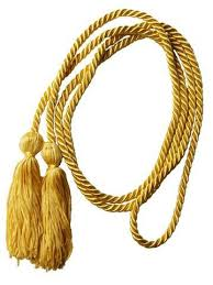 graduation cords cheap graduation honor cords online the honor cord company