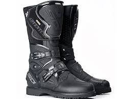 best cruiser motorcycle boots motorcycle boot buyer s guide pdx motor sport