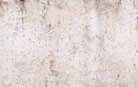 Paint Texture - grunge wall texture with peeling paint free by patternpictures com