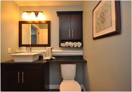 Bathroom Storage Cheap by Over The Toilet Cabinets Lowes 17 Best Images About Bathroom