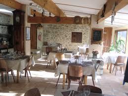 local cuisine a louer location de salle avec cuisine en ardèche salle de réception en