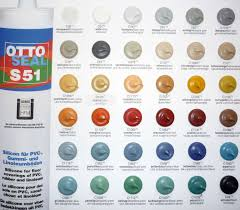 hundreds of coloured sealants u0026 mastic in stock in chingford london