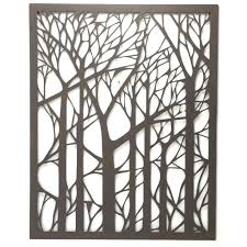 28 metal garden wall art outdoor wall art designs outdoor