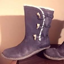 womens ugg kona boots s ugg style winter boots on poshmark