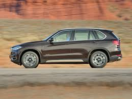 Bmw X5 Suv - 2017 bmw x5 deals prices incentives u0026 leases overview carsdirect