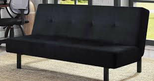 mainstays 3 position futon just 79 shipped u2013 hip2save
