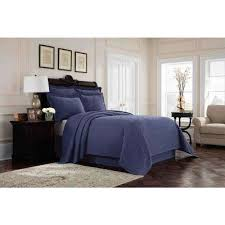 Bed Frame Skirt Bed Skirts Bed Sheets Pillowcases Bedding The Home Depot