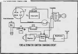 1971 ford pickup and truck wiring diagram original f100 f250 f350