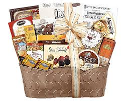 country wine gift baskets top 8 wine and cheese gift baskets 2018 reviews reviewbestseller