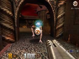quake 3 apk quake 3 arena pc review and pc gaming
