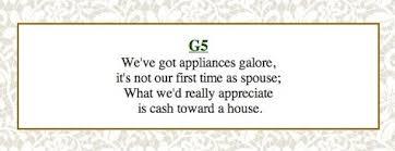Wedding Gift Money Poem Wedding Request For Money Poems Wedding Invitation Sample