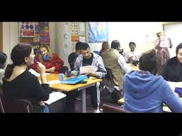 esol english classes in sheffield learn for life enterprise