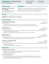 building a resume website 8 best creddle resumes images on pinterest resume design career