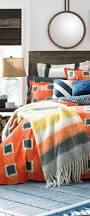 Eastern Accents Bedding Basic 98 Best Boys Bedding Images On Pinterest Kids Rooms Boy Bedding
