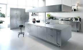 Kitchen Cabinet Fasteners Kitchen Cabinet Door Stoppers Soft Cabinet Door Ders