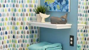 baby bathroom ideas bath storage ideas storage best storage ideas