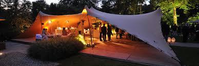 location chapiteau mariage tentickle le meilleur des tentes de réception à louer à lyon