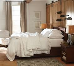 pottery barn linen sheets review linen with silk trim duvet cover sham pottery barn