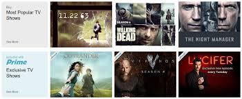 amazon prime movies best utorrent kickass movies free download