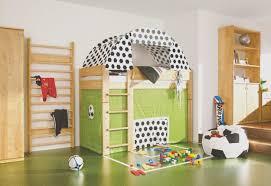 kids bedroom furniture design ideas inspirational kids room modern