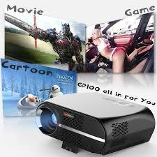 home entertainment lg tvs video u0026 stereo system lg malaysia vivibright gp100 led projecteur lcd 3500 lumens 1280x800 pixels