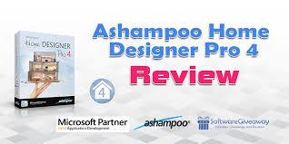 Ashampoo Home Designer Pro It Ashampoo Home Designer Pro 4 3d Planning Tool To Design Extend