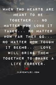 Love Best Quotes by Best 25 Long Lost Love Ideas On Pinterest Lost Love Quotes