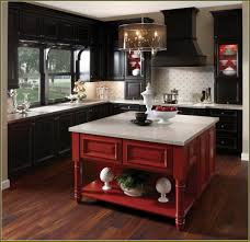 modern kitchen trash can under counter trash can under cabinet trash can pull out how to