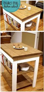 diy kitchen storage ideas 10 insanely sensible diy kitchen storage ideas 9 1 diy home