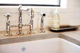 kitchen bridge faucet rohl country kitchen bridge faucet kitchen design and isnpiration
