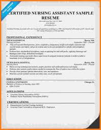Comprehensive Resume Sample For Nurses by 13 It Assistant Resume Sample Ledger Paper