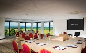 meeting rooms in carlow conference facilities in carlow carlow
