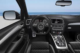 audi sq5 2015 audi sq5 2012 2017 review 2017 autocar