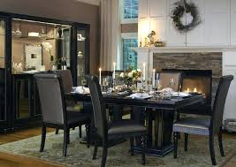 Furniture Dining Room Set American Furniture Dining Room Sets Furniture Three Arch Home