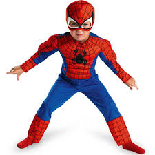 amazon com spiderman toddler size 3t 4t red blue discontinued