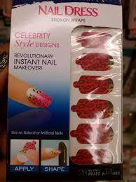 nail polish offerings at walgreens the nail polish exchange
