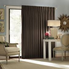 curtain walmart thermal curtains allen and roth curtains