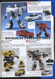transformers g1 jeep seibertron com energon pub forums u2022 transformers collection 2007