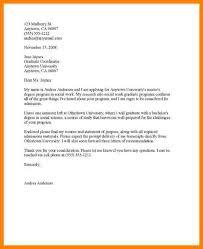 letter of employment landlord woodlands junior homework